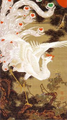 日本の絵画と絵師 - 歴史まとめ.net